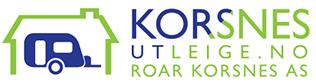 raor_logo